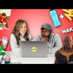 People React To The Worst Things On The Internet In 2018