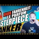Dior Fahrenheit Le Parfum Review