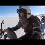 GoPro: Bolivia – A Father and Son's Journey