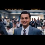 The Wolf of Wall Street – Who TV Spot