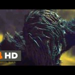 Captive State (2019) – Aliens in the Tunnel Scene (1/10) | Movieclips