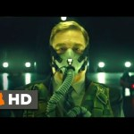 Captive State (2019) – Striking the First Blow Scene (10/10) | Movieclips