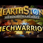 Hearthstone: Beastmode – Lord of the Gimmicks