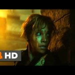 John Wick: Chapter 3 – Parabellum (2019) – Escaping Casablanca Scene (4/12) | Movieclips