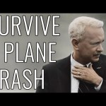 Survive A Plane Crash – EPIC HOW TO