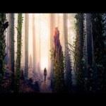 The Portal – Speed art (#Photoshop) | CreativeStation