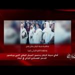 الليبيون ينتفضون لنصرة الجيش الوطني الليبي ورفض التدخل العسكري التركي