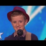 Exclusive preview: will singer Henry get the girl? | Britain's Got Talent 2015