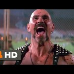Escape From L.A. (1996) – Shot and Sheared Scene (5/10) | Movieclips