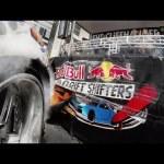 GoPro: Red Bull – Drift Shifters 2014 in 4K