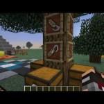 Minecraft1.6: Update Overview! – المراجعة الكاملة لتحديث 1.6 – تحديث الاحصنة