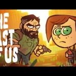 ByteSize Recaps – The Last Of Us