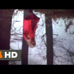 Don't Look Now (1973) – The Red Ghost in Fog Scene (9/10) | Movieclips