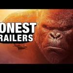 Honest Trailers – Kong: Skull Island w/ Jordan Vogt-Roberts