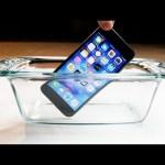 iPhone 7 vs World's Strongest Acid – What Will Happen?