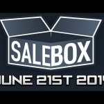 Salebox – Best Steam Deals – June 21st, 2014