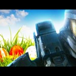 Top 10: Halo 4 Easter Eggs