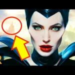 25 Messed Up Origins Of Disney Villains