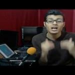 الحلقة682: الحرب الإلكترونية، اين العرب منها ؟