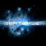 """Star Trek: Enterprise"" Syndication Promo: ""The Legend Begins"" (2005)"