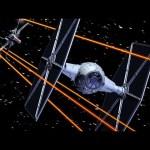Star Wars Awakening of the Rebellion – Empire at War
