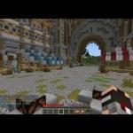 [Fir4sGamer] Plays Survival Games #8 – لعبة البقاء – في اي بيييز