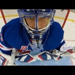 GoPro: On the Ice with Henrik Lundqvist – Episode 3