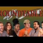 Things Ouija Didn't See: XBox Studios Closes, Lady Thor & 12 Monkeys TV – CineFix Now Roundtable