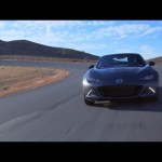 Tire Rack Hot Lap: 2019 Mazda Miata RF