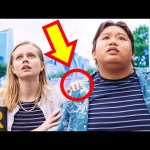 10 Most Surprising Moments In Spider-Man: Far From Home