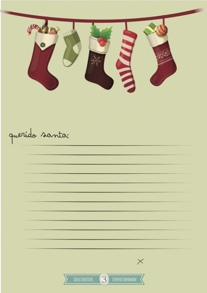 carta_santa_calcetines