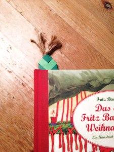 marcalibro-dentro-de-libro