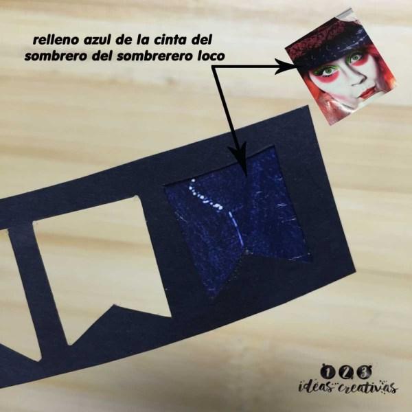 encuentra-el-catalogo-opitec-en-la-tarjeta