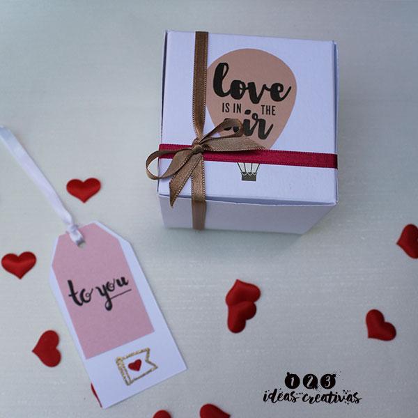 love28