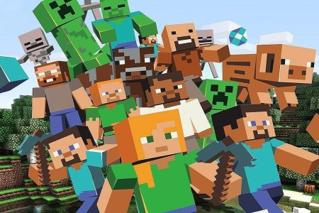 Minecraft Spielen Deutsch Minecraft Ohne Account Spielen Download - Minecraft ohne account spielen download