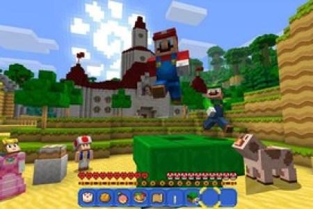 Minecraft Spielen Deutsch Minecraft Zu Zweit Spielen Pc Online Bild - Minecraft zu zweit spielen an einem pc