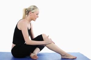 joint pain symptom of fibromyalgia