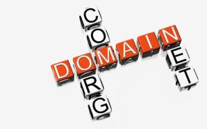 domain-name-management