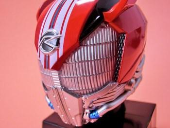 仮面ライダーマスカーワールド3・仮面ライダー ドライブ・タイプスピード
