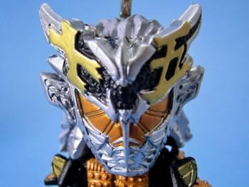 仮面ライダーフィフティーン・鎧武アームズ