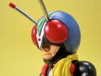 コンバージ仮面ライダー16・ライダーマン