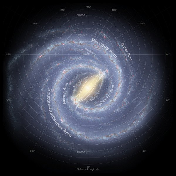 How Did Our Galactic Nucleus Form