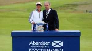 (photo courtesy of European PGA Tour)