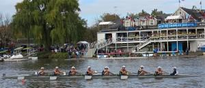 HOCR-Cambridge