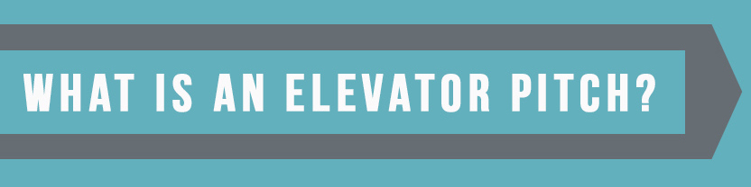 Elevator-Pitch-Template-What-is-an-elevator-pitch