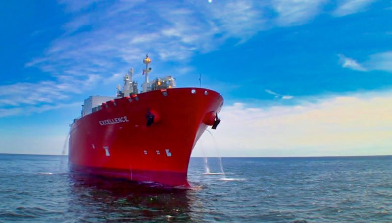LNG-Tanker-Excellence