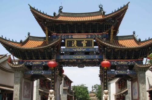 出典:《三国》郑州古地名_中国传统文化社区_才府