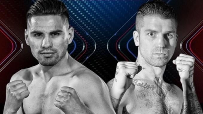 Ramirez vs O'Connor