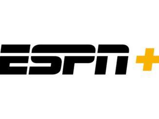TR on ESPN+