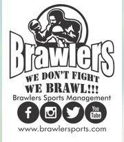 Brawlers Sports Management